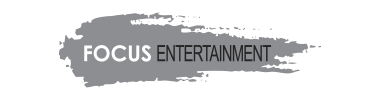 focus-entertainment